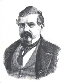 Charles Jamrach.