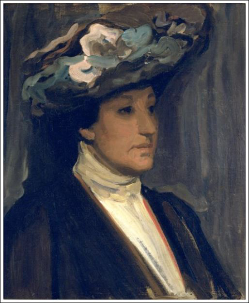 Things named for people - Madame Nellie Melba named for Melba Toast