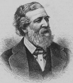 Robert Browning, Public Domain