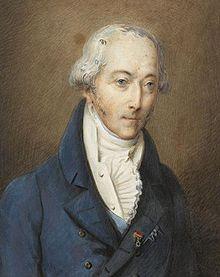 Duc de Bourbon, Courtesy of Wikipedia