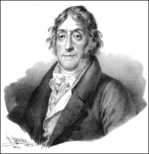Francis Henry Egerton, 8th Earl of Bridgewater, Author's Collection