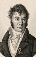 The Duke, Courtesy of Wikipedia