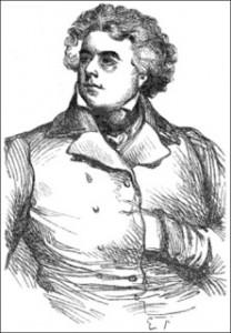 Luigi Lablache, Author's Collection