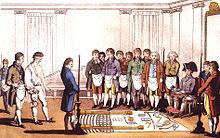 Freemasonry Initiation