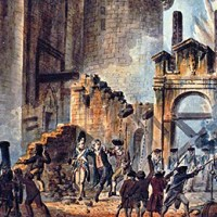 French Revolution Quotes and Those Who Said Them
