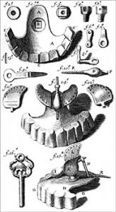 Dental Image, Public Domain