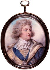 legacy of french revolution wikipedia