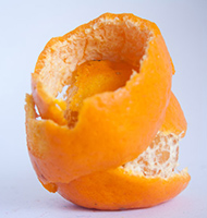 5643-orange-peel-fruit-x300