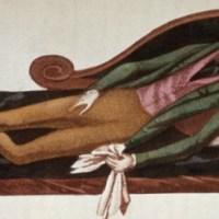 Masturbation Among Victorian Youth in Boarding Schools