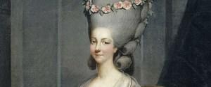 794px-Madame_la_princesse_de_Lamballe_by_Antoine-François_Callet_(circa_1776,_Callet)-wiki-wide