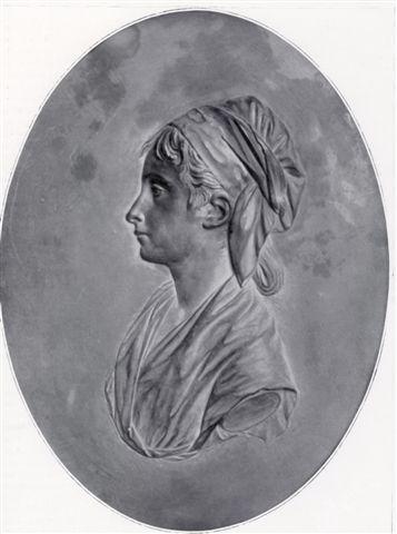 Cécile-Aimée Renault