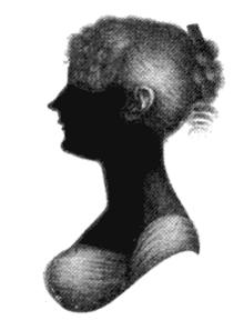 Austen - Cassandra