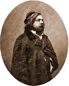 Hashish Club - Théophile Gautier