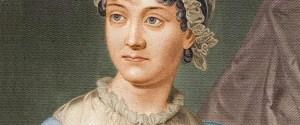 Jane Austen-1