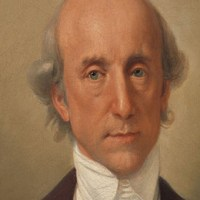 Warren Hastings: His Life in India and England