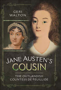 Jane Austen Cover-small