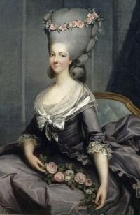 Princesse de Lamballe book