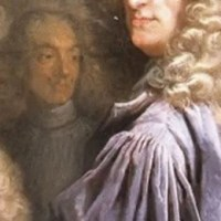 Wigs: Their Wearers and Eighteenth-Century Anecdotes