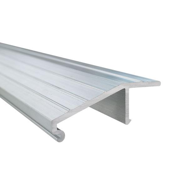 4400 sliding glass vinyl door