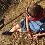 Trail Garda 021