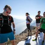 Trail Gard 019