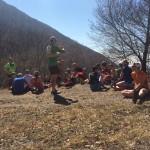 Trail Garda 031