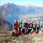 Trail Garda 036