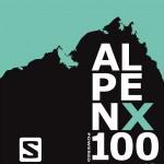 AX100-Logo