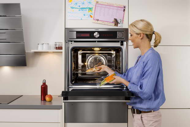 are sous vide ovens expensive - schuller german kitchens cardiff