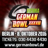 Vienna German Bowl XXXVIII 200x200_gb2016