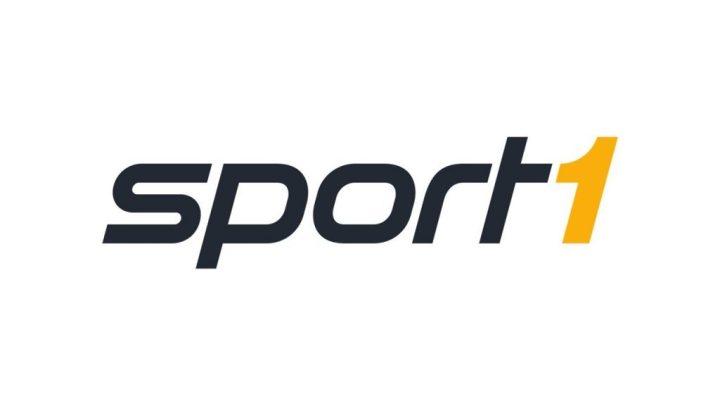 SPORT1 und GFL bauen erfolgreiche Kooperation weiter aus: Bis zu 16 GFL-Spiele 2020 live im Free-TV – neuer Rekord!