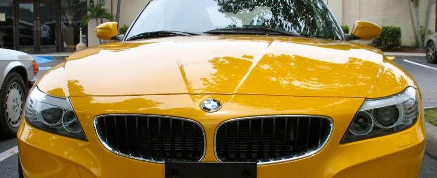 Car Brands Serviced   German Cars of Sarasota