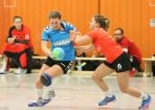 2015-1D Pokalspieltag 0111-149