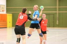 2015-1D Pokalspieltag 0111-182