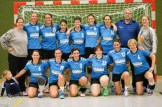 2015-1D Pokalspieltag 0111-268