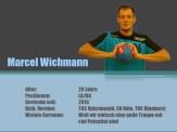 marcel-wichmann