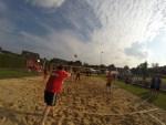 Beachcup2016