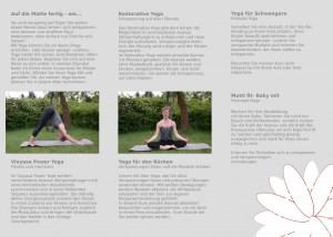 Faltblatt_Yoga_Vorderseite_April2016