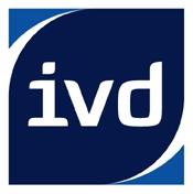 GermanMadeMarketing ist Partner des IVD