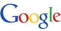 Google My Business Seiten