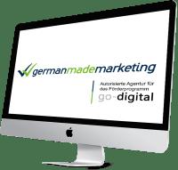 kostenfreies Online-Seminar