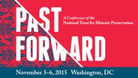 PastForward2015