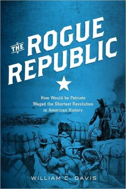 book-rogue-republic