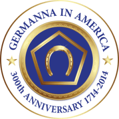 Germanna 300th Anniversary