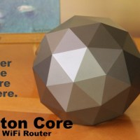 Norton Core Review: The Router of the Future is Here