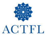 ACTFL AMERICAN COUNCIL ON THE TEACHING OF FOREIGN LANGUAGES
