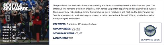 Draft-Infos Seahawks_kurz