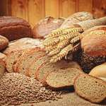 German Breads