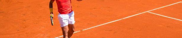 Copa Davis por BNP Paribas