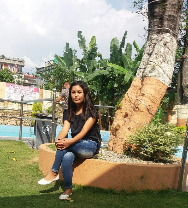 Lakpa profile photo